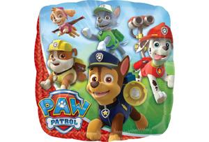 汪汪隊立大功PAW Patrol