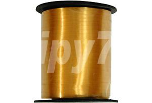 類金色緞帶