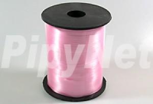 粉紅色緞帶